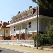 Villa Alpha