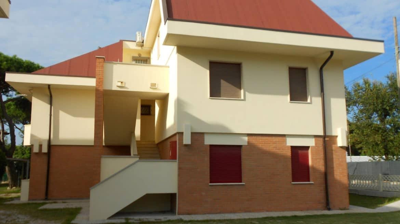 Villa Marina 6