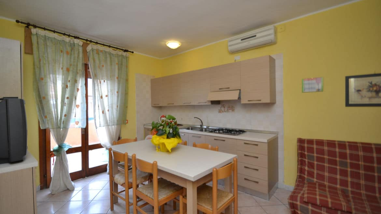 Villa Mara 2