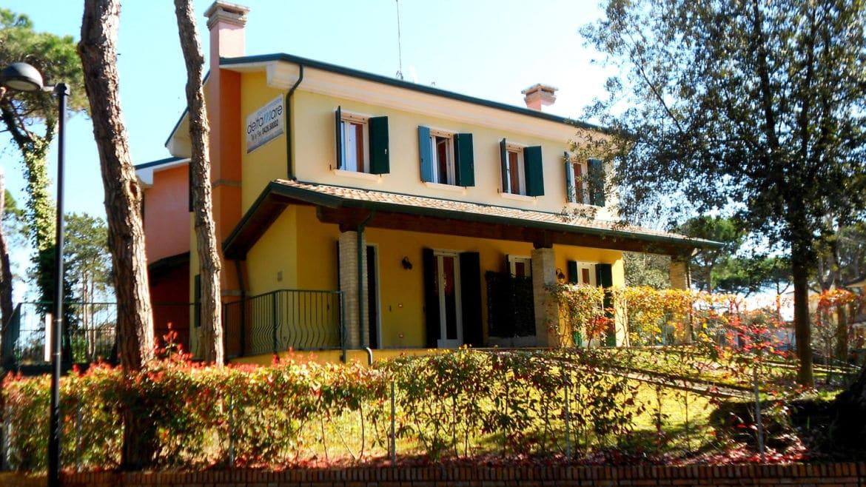 Villa Cà Claudia