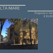 Villa Nide
