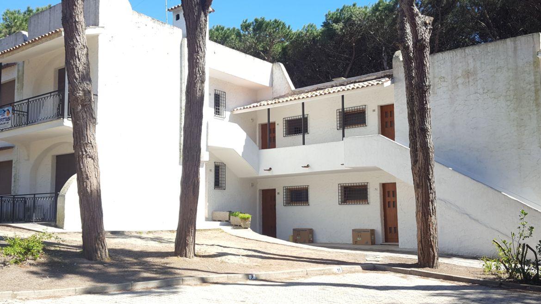 Villa Berta
