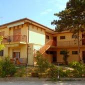 Villa Brennero