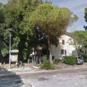 Villa Cacciatore