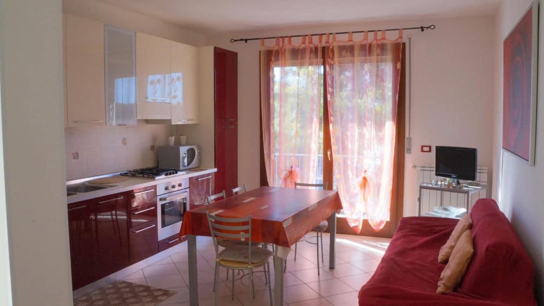 Villa Cortina 15