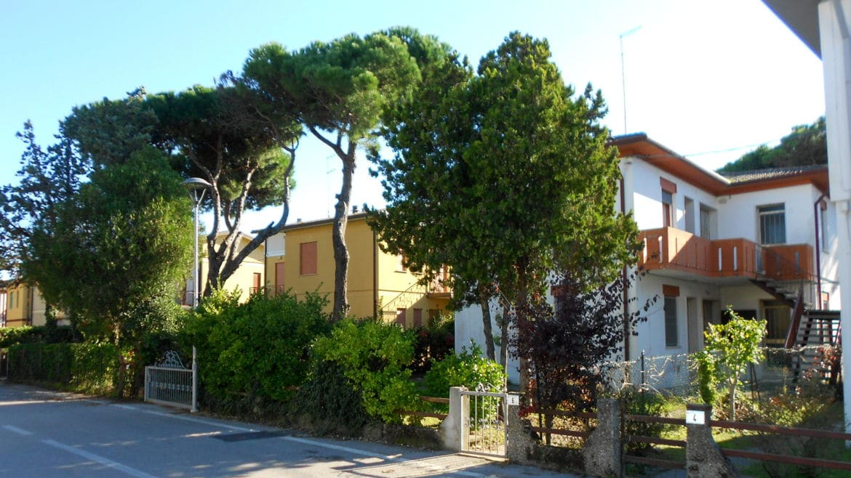 Villa Marina 5
