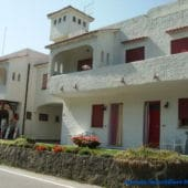 Villa Pirata 6