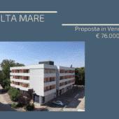 Residence Delta